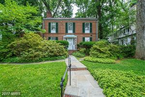 Featured picture for the property DC9978126
