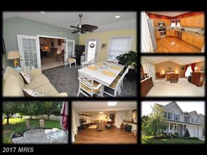 Featured picture for the property HR10032126