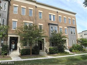 Photo of 22902 BOLLINGER TER, ASHBURN, VA 20148 (MLS # LO10076126)