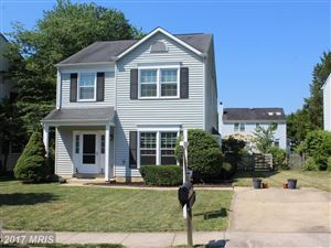 Featured picture for the property LO9993126