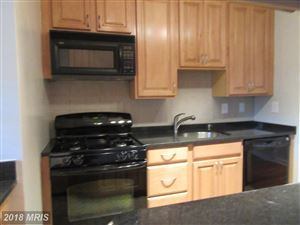 Featured picture for the property MC10219126