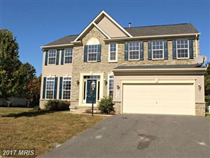 Photo of 553 BROOKFIELD DR, CENTREVILLE, MD 21617 (MLS # QA10074126)