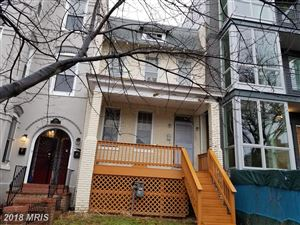 Featured picture for the property DC10159127