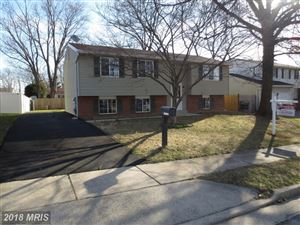 Featured picture for the property FR10185127
