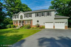 Featured picture for the property MC9720127