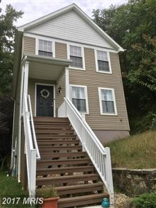 Photo of 428 CLARK RD, KNOXVILLE, MD 21758 (MLS # WA9947127)