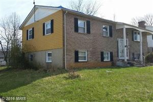 Featured picture for the property BC9626128