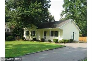 Featured picture for the property CA9867128