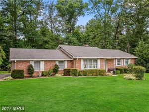 Featured picture for the property CR9978128