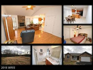 Featured picture for the property HR10182128