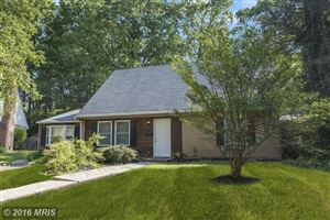 Featured picture for the property HR9557128