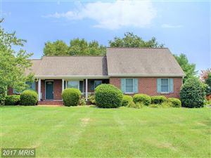 Photo of 403 QUEENS CT, STEVENSVILLE, MD 21666 (MLS # QA10011128)