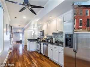 Featured picture for the property BA10158129