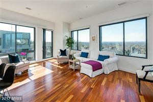 Featured picture for the property DC9871129