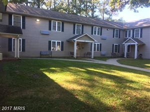 Photo of 800 TRAVERS ST, CAMBRIDGE, MD 21613 (MLS # DO10106129)