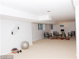 Tiny photo for 1009 STIRLING RD, SILVER SPRING, MD 20901 (MLS # MC9979129)