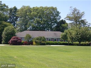 Photo of 30428 BELMONT DR, TRAPPE, MD 21673 (MLS # TA9956129)