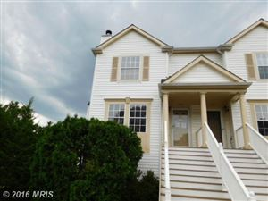 Featured picture for the property AA9750130