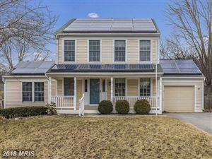 Featured picture for the property FR10159130