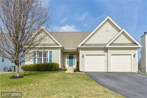 Featured picture for the property LO9894130