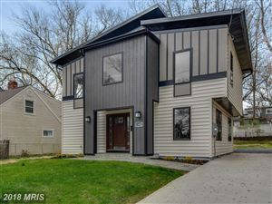 Featured picture for the property MC10210130