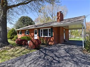 Featured picture for the property PW10214130