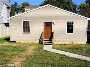 Featured picture for the property AA10082131