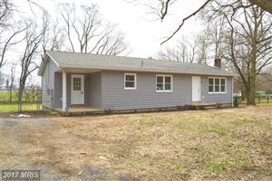 Featured picture for the property BE9892131