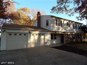 Featured picture for the property CH10109131