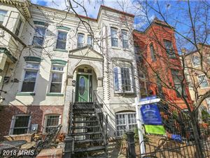 Featured picture for the property DC10182131