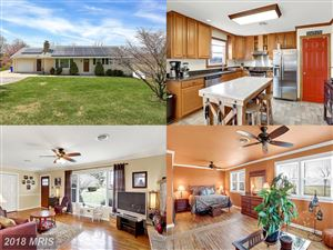 Featured picture for the property FR10214131
