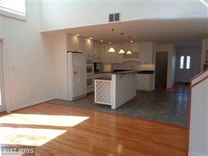 Tiny photo for 7603 INGLE PL, SPRINGFIELD, VA 22151 (MLS # FX9979131)
