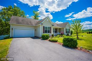 Featured picture for the property MO9917131