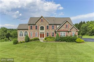 Featured picture for the property CR9756132