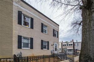 Featured picture for the property DC9861132