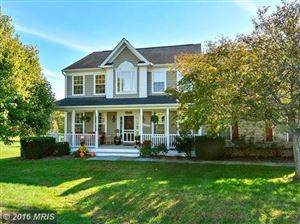 Featured picture for the property LO9790132