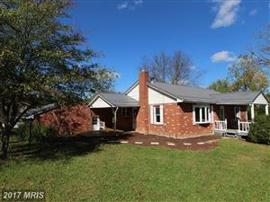 Featured picture for the property MO10086132
