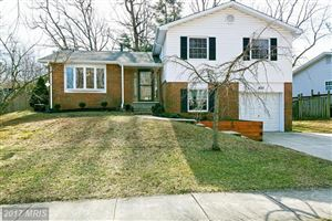 Featured picture for the property AA9863133
