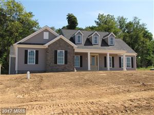 Photo of LOT 4 SULLIVAN RD, WESTMINSTER, MD 21157 (MLS # CR10032133)