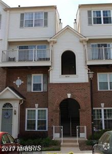 Photo of 5804 KATELYN MARY PL #304, ALEXANDRIA, VA 22310 (MLS # FX10061133)
