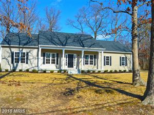 Featured picture for the property SP10134133