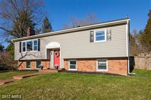 Featured picture for the property FX9890134