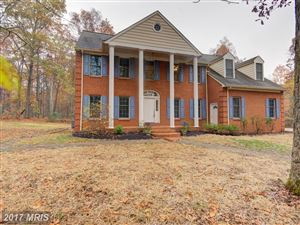 Featured picture for the property PW10102134