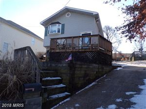 Featured picture for the property BA10184135
