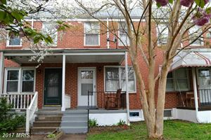 Featured picture for the property BA9922135