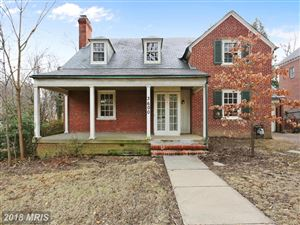 Featured picture for the property DC10157135
