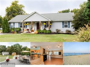 Photo of 613 KIMBERLY WAY, STEVENSVILLE, MD 21666 (MLS # QA10082135)