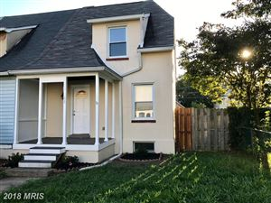 Featured picture for the property BC10139136