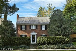 Featured picture for the property DC9698136