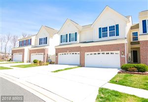 Featured picture for the property HR10212136